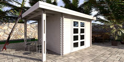 backyard studio kits free modern shed plans 12x14 joy studio design gallery best design