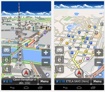 gps navigator apk geonet gps navigator v8 1 439 apk apk center