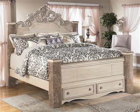 ashley furniture king bedroom set prices bedroom review