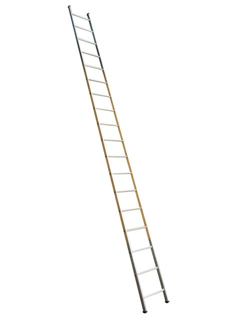 single section ladder single section ladders chase ladders