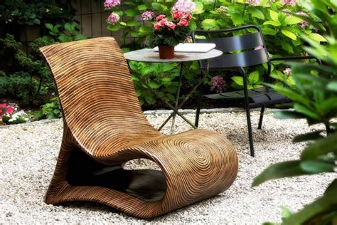 comfortable wooden chair comfortable wooden chair best of interior design