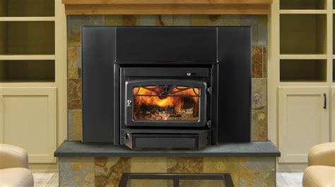 wood and gas fireplace wood burning stoves gas place pellet burners