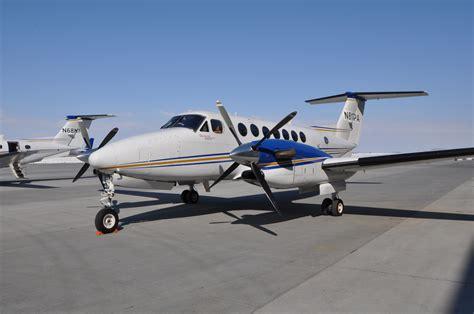 beechcraft king air 350 1997 beechcraft king air 350 sales price buy aircrafts