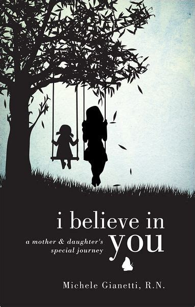 i believe in you images i believe in you a and s special journey
