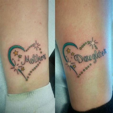 small mother daughter tattoo ideas the 25 best small tattoos ideas on