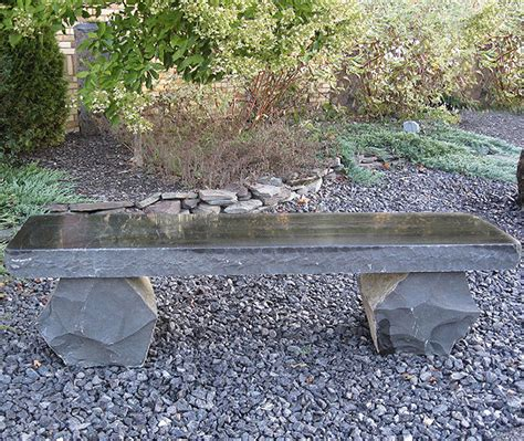 how to make a stone bench 59 outdoor bench ideas seating pictures designs