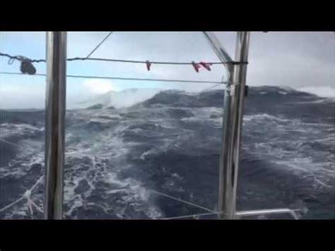 sailing boat unity sailing the southern ocean vidoemo emotional video unity