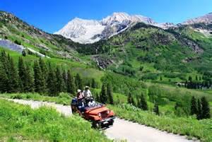Denver Jeep Rental Jeep Rental Denver Jeep Rentals Jeep Tours Jeep
