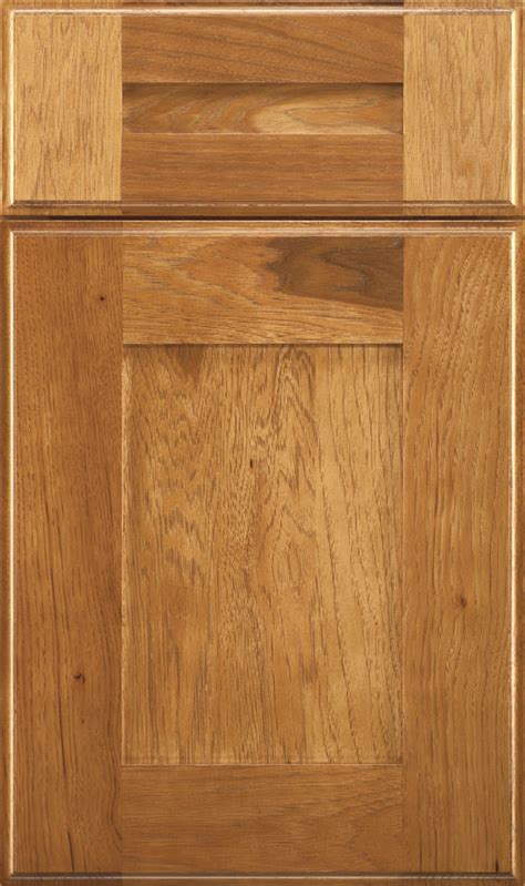 hickory kitchen cabinet doors kitchen cabinet doors bathroom cabinets decora