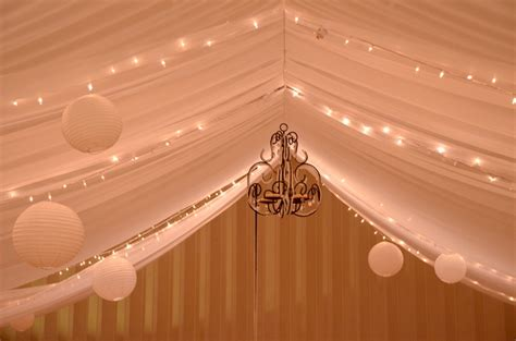 Hanging Canopy From Ceiling For canopy ceiling home