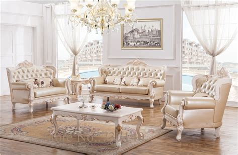 Baroque Style Furniture Promotion Shop for Promotional Baroque Style Furniture on Aliexpress.com