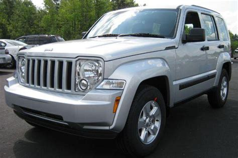 2011 jeep liberty limited related keywords suggestions for 2011 jeep liberty