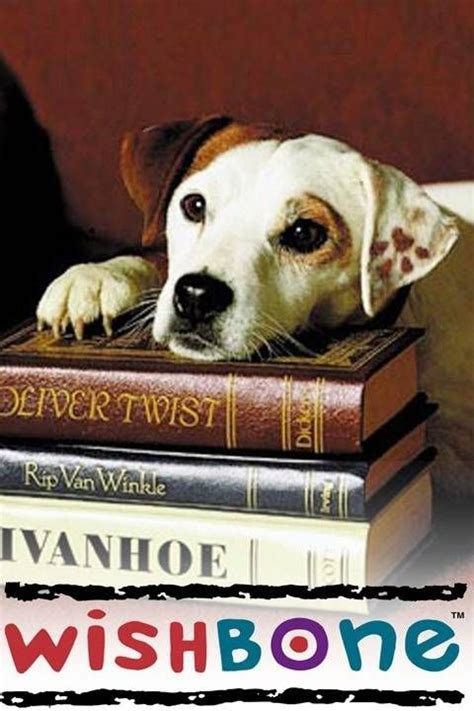 quizzical facts  wishbone proves