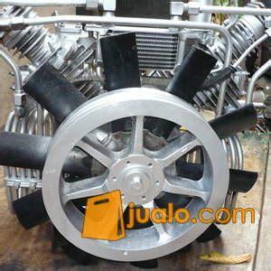 Kompresor Isi Scuba kompresor diving selam bekas jakarta pusat jualo
