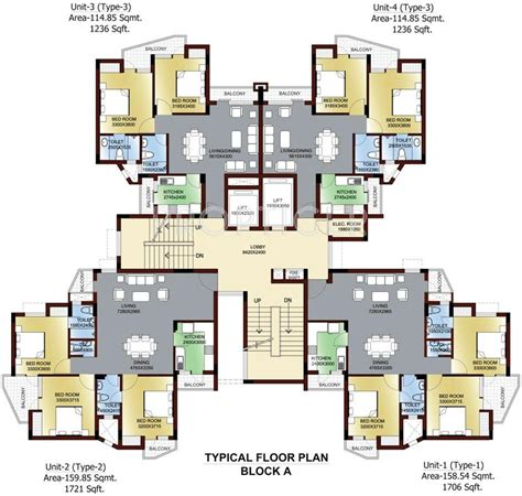 layout plan of ansal api lucknow ansal sushant jeevan enclave in sushant golf city lucknow