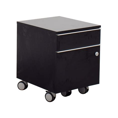 72 off ikea ikea long storage ottoman storage 84 off ikea ikea black file cabinet storage