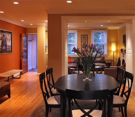 Home Design Show Dulles | home and design show dulles expo home and design show