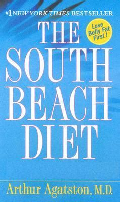 Pdf South Diet Delicious Doctor Designed by South Diet The Delicious Doctor Designed Foolproof