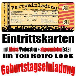 30 Geburtstag Sprüche Frech by Pin Freche Spr 252 Che On