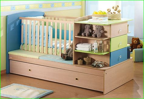 Nursery Furniture Sets Ikea Nursery Furniture Baby Ikea Nursery Furniture Sets