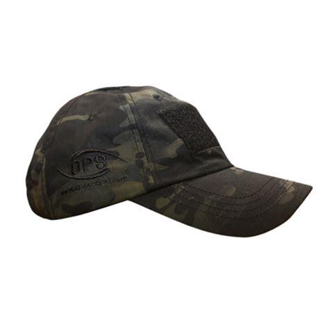 ops baseball cap multicam black huey s