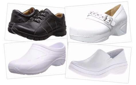 top nursing shoes top nursing shoes 28 images top nursing shoes 28