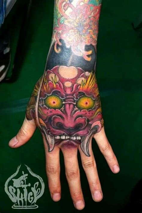 30 best images about shige yellow blaze tattoo on by shige of yellow blaze tattoo tattoos pinterest