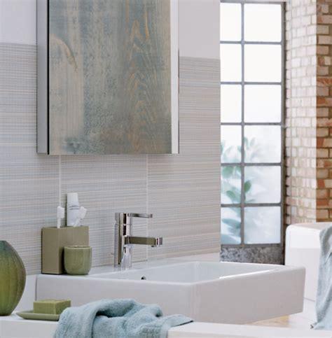 bathroom suppliers uk paignton bathroom design