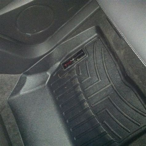 top 28 weathertech floor mats for sale near me toyota tacoma floor mats ebay autos post