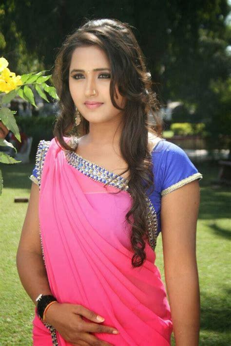 photos heroine ke bhojpuri hot actress pic bhojpuri item girls pic