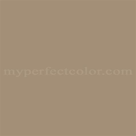 ral ral1019 grey beige match paint colors myperfectcolor