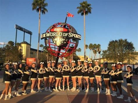mount comfort elementary school mvms cheer places 8th in national cheer competition mt