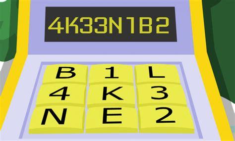 billiken y genios 161 el de chimpuki codigos billiken