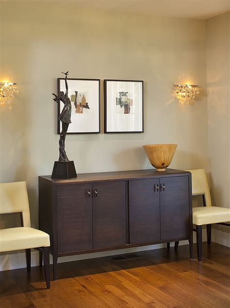 Dining Room Wall Lights Splendid Hurricane Sconces For Wall Decorating Ideas Images In Dining Room Contemporary Design