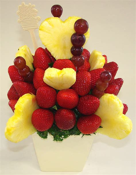 edible creations how to fruit bouquets and edible save on fruit baskets with edible arrangements coupons