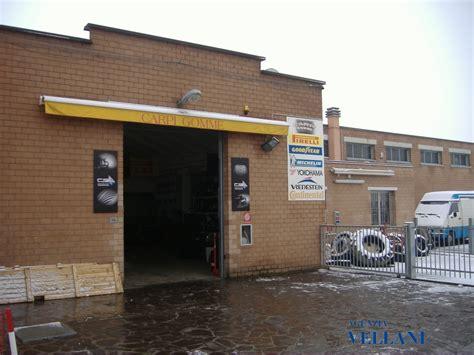 vendesi capannone vendita capannone carpi vendesi capannone a fossoli