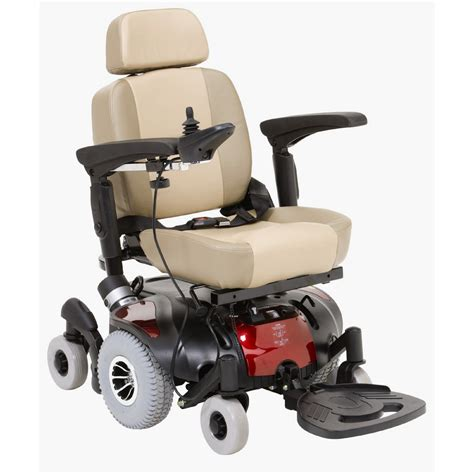 Electric Scooter Chair by Wheelchair Assistance Power Wheelchair And Scooter Lifts