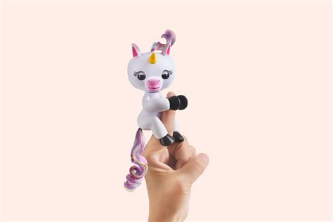 aliexpress fingerlings fingerlings where to buy unicorn gigi robot monkey toys