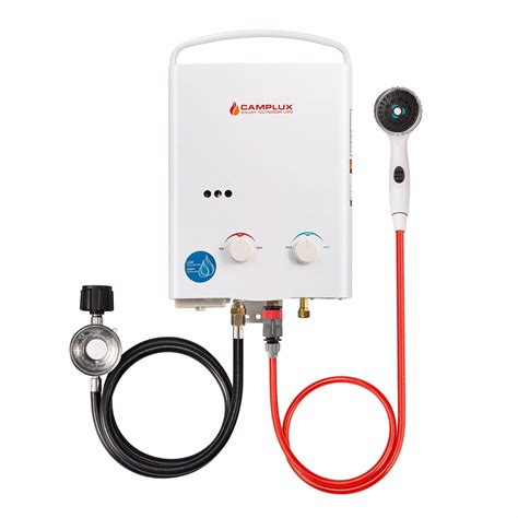 best small propane tankless water heater hot water heater propane gas best small tankless outdoor