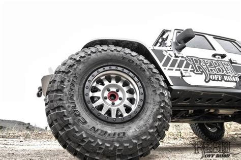 jeep rebelcon ironman taylor s 2013 jeep rebelcon unlimited close up