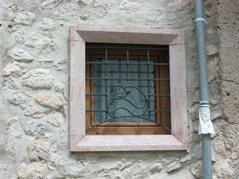 Prospetti In Pietra by Originepietra Il Progetto In Marmo O Pietra Su Misura Per