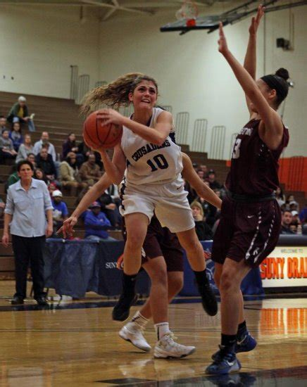 section 9 basketball section 9 girls basketball state tournament preview