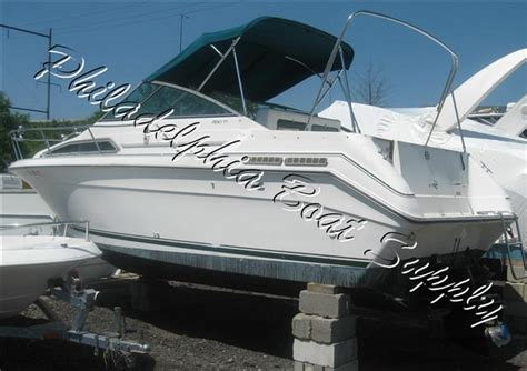 sea ray boats owners manuals 330 sundancer manualdownload free software programs online