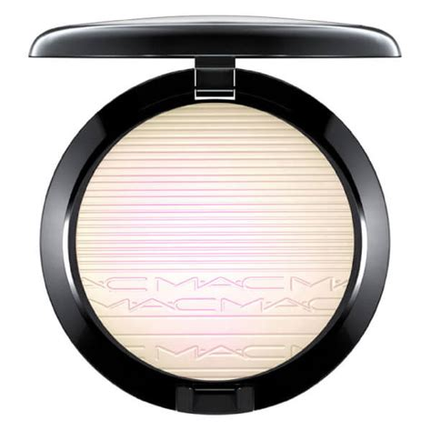 illuminante viso mac mac dimension skinfinish illuminante tonalit 224