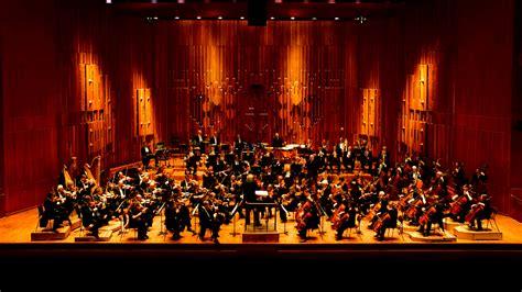 symphony of the symphony orchestra fanart fanart tv