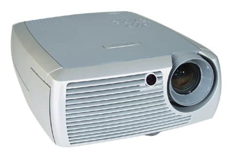 Lcd Led Projector Infocus Projector In226 4 txelectronix just launched on in usa marketplace pulse