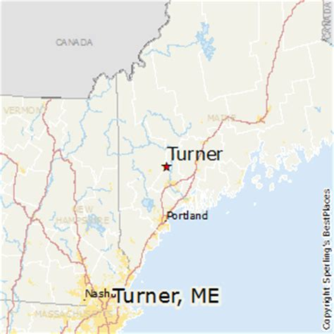 houses for sale in turner maine best places to live in turner maine