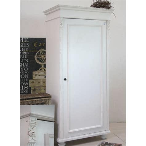 armadio stile shabby chic armadio legno bianco shabby etnico outlet mobili etnici