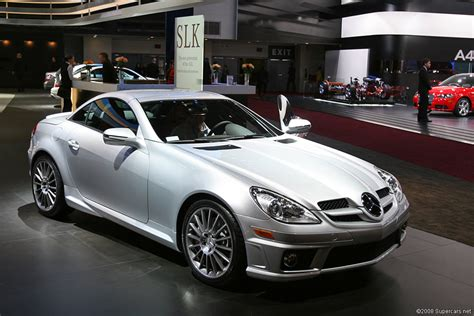 hayes car manuals 2009 mercedes benz slk55 amg on board diagnostic system car engine manuals 2009 mercedes benz slk55 amg regenerative braking service manual 2009