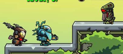 kz oyunlar robot oyun 2 kişilik robot oyunu oyna